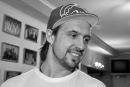 Личный фотоальбом Андриса Капиньша