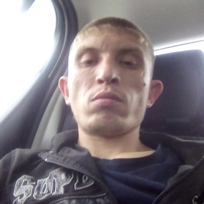 Иван Зуйкин
