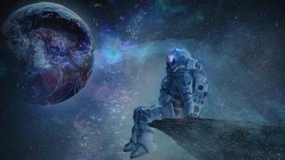 Jon & Vangelis - Horizon
