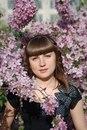 Фотоальбом человека Юлии Здрок