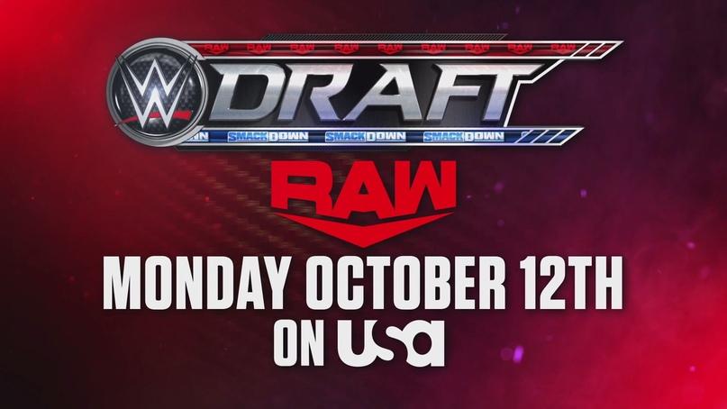 Результаты шоу WWE Clash Of Champions 2020, изображение №8