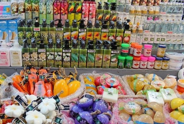 Где в пхукете купить тайскую косметику в косметика avene купить ярославль