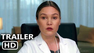 THE GOD COMMITTEE Trailer (2021) Julia Stiles, Kelsey Grammer, Thriller Movie
