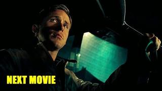 Начало фильма | Драйв. 2011 [Момент из фильма 1080p]