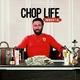 Immortal - Chop Life