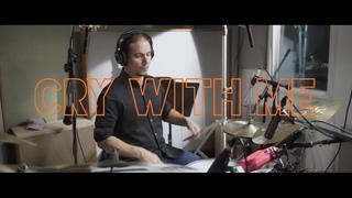 Dafnis Prieto Sextet | Cry With Me