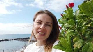 Тенерифе Коста Адехе, пляжи, погода в феврале. Tenerife Costa Adeje in February, beaches, weather