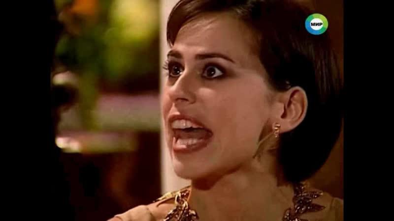 Маиза взрывается во время танца Жади