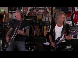 twitchgaming   Twitch заглушил Metallica на BlizzCon 2021
