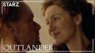 Outlander | Ep. 7 Clip 'Happy Birthday, Colonel' | Season 5