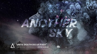 """""""Until Death Do Us Part"""" from the Audiomachine release ANOTHER SKY"""