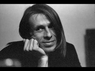 Проснись! Автор музыки - Юрий Бобро. Барабаны - Неизвестный Автор.
