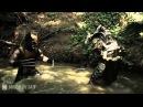 Хищник против Росомахи / Predator vs. Wolverine РУС HD