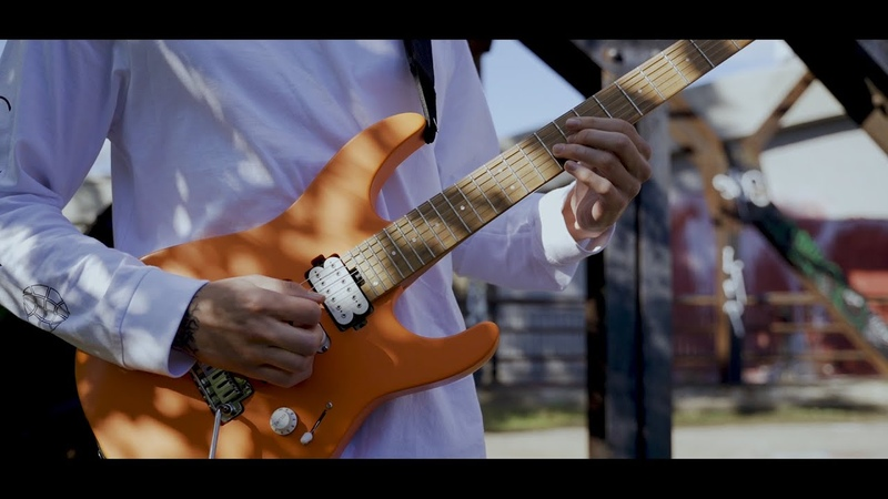 Grimzee Tape Shift feat Anup Sastry Playthrough