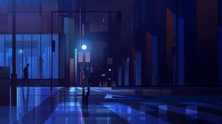BBVA las oportunidades las creamos entre todos (animación)
