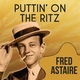 Fred Astaire - Swiss Miss