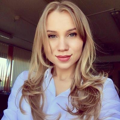 Нина Стефанкова