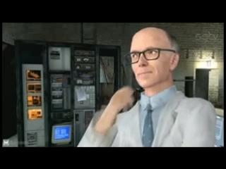 Научные приключение Доктора Кляйнера