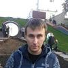 Рома Спицин