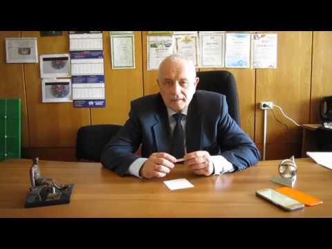 МИИТ, профессор Зылев В.Б. Сумеем ли мы не разрушить наше высшее образование