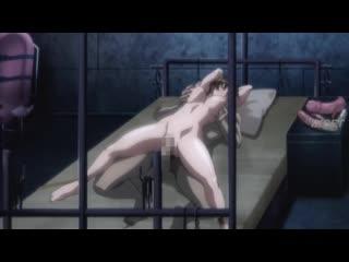 Tsuma Netori: Ryoujoku Rinne / Украсть жену ~Дневник пыток учительницы~