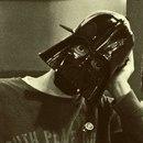 Личный фотоальбом Никиты Матвиенко