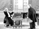 Charlie Chaplin vs Buster Keaton