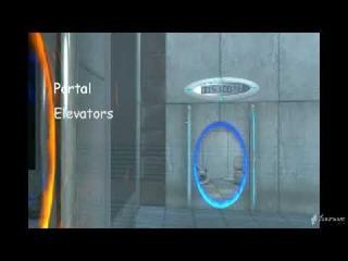 Базы совместного использования, лифты-порталы и Звёздные Врата