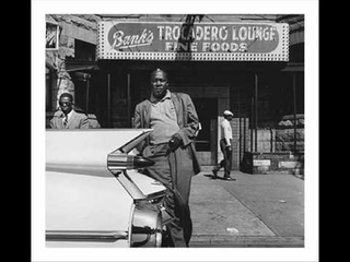 Memphis Slim - Every Day I Have the Blues