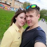 Никита Мухортов