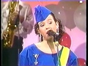 Neoism on National Télevision (Radio-Canada,1984)