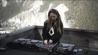 Nora En Pure - Graubünden 2021 Switzerland #SV_Sound #NoraEnPure #SV_Vision