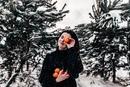 Личный фотоальбом Ксении Рукас