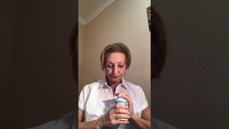 Чештанова Людмила Врач косметолог Экология красоты с Гринвей