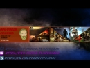 ARMA2 DayZ EPOCH - Суровые будни в DayZ 1. Заходите поиграем