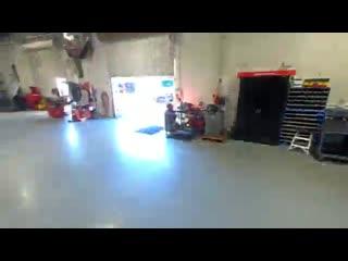 - droneadventures 2inch bajaHQ spot