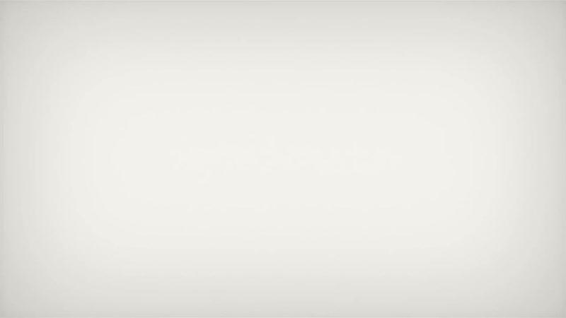 Ар намысты арқалаған рухты батыр Бауыржан тақырыбындағы Адалдық сағаты mp4