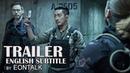 трейлер Частная военная компания \ Take Point 2018 PMC The Bunker Movie Trailer 2 EONTALK
