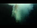 Очень красивый клип Dubstep hd720.mp4
