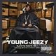Young Jeezy feat. Akon - Soul Survivor