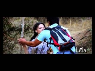 Lola Yuldasheva - Nega (Official music video)