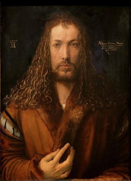 10 самых известных автопортретов Практически все художники создают автопортреты. В большинстве случаев такие работы остаются лишь иллюстрациями к биографии мастера. И только некоторые из них