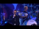 RINGO STARR Wings Нэшвилл 7 07 2012
