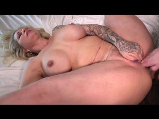 Ryan conner [ milf, gonzo, big ass, big tits, blowjob, asslicking, facesitting, rough sex ]