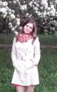 Фотоальбом Анастасии Калитюк