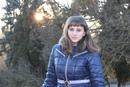 Іванна Мойсеюк, Луцк, Украина