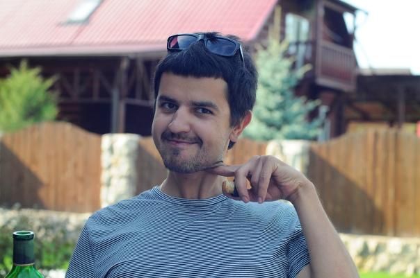 Евгений Дырин, 35 лет, Самара, Россия