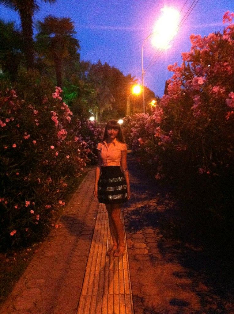 фото из альбома Жени Костенко №10