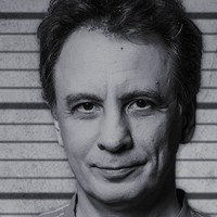 MichaelNaumov