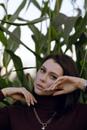 Фотоальбом Ольги Алферовой